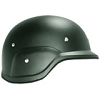 GXG Tactical SWAT Helmet - Olive