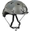 Valken ATH Tactical Helmet - Foliage Green