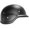 GXG Tactical SWAT Helmet - Black