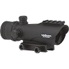 V Tactical Red Dot Sight RDA30 - Black