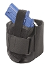 Elite Survival Systems - Ankle Holster