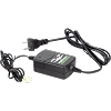 Charger - V Energy Nimh Smart 8.4V-9.6V (USA)