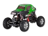 Sumo 1/24 Scale Crawler - Green