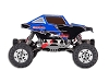 Sumo 1/24 Scale Crawler - Blue