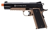 Elite Force 1911 TAC-DEB