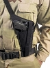 Elite Survival Systems - Military Shoulder Holster