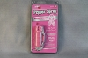 Sabre Pepper Spray - Pink