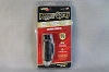 Sabre Pepper Spray-Black