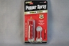 Pepper Spray-Red