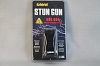 Sabre Stun Gun - Black (600,000 volts)