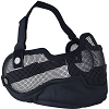 Valken Tactical  4G Wire Mesh Tactical Mask-BLK