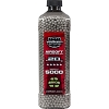 Valken Tactical 20g 5000ct BBs BIO