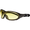 Valken Tactical Axis Goggles-YELLOW
