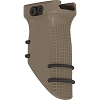 Valken Tactical VGS Foregrip-TAN