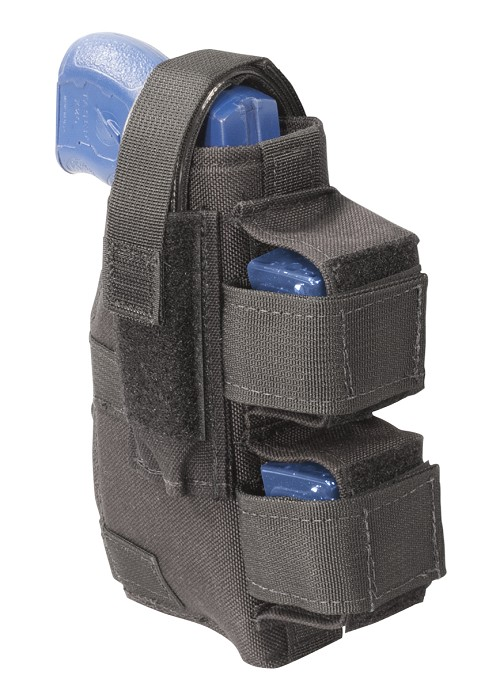 Elite Survival Systems - Taser Holster