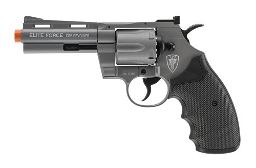 Elite Force CQB Revolver