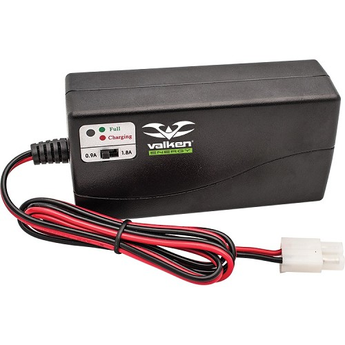 Valken Energy Universal Smart Charger