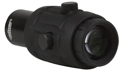 Valken Tactical 3x Magnifier Scope